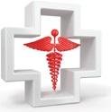 Porady lekarskie
